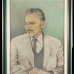Bogdanovic-Vladimir_Akademik-Milivoj-Nikolajevic_GMS_MS-3931_107