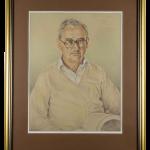Bogdanovic-Vladimir_Portret-dr-Dusana-Popova_GMS_MS-5064_234