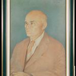 Bogdanovic-Vladimir_Zivan-Milisavac_GMS_MS-3932_108