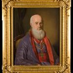 Marodic-Aksentije_Episkop-Platon-Atanackovic_GMS_MS-381_60