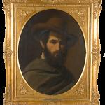 Radonic-Novak_Autoportret-sa-sesirom_GMS_MS-3927_103