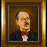Stojkov-Sava_Portret-dr-Marka-Maletina_GMS_MS-5063_233